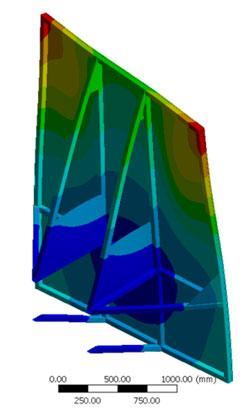 adaptive-images (6).jpg